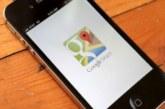 Лоша новина от Google за всички с телефони Huawei