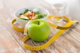 Доказано! Това са трите най-здравословни диети