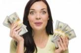 3-те зодии, които ще спечелят от лотарията