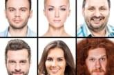 ТЕСТ! Лицето издава важни черти от характера ви