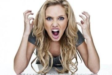 5-те зодии с най-остър език