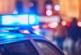 Кърваво меле на паркинг в Сандански! Двама пребиха 20-г. младеж, задържаха ги