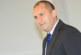 Президентът Румен Радев пожела на добър път на абсолвентите от 25 випуск в АУБ