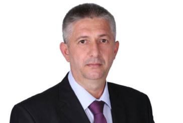 За 5 м. община Кресна се е увеличила с 674 жители, кметът Н. Георгиев отхвърли предположенията за изборен туризъм: Явно районът е станал по-добро място за живеене