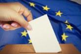 Слаба избирателна активност в община Разлог
