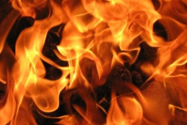 Българин се взриви в къщата си в Германия, евакуираха 670 души