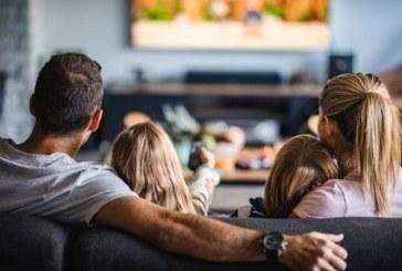 2442 лева са нужни за спокойния живот на четиричленно семейство
