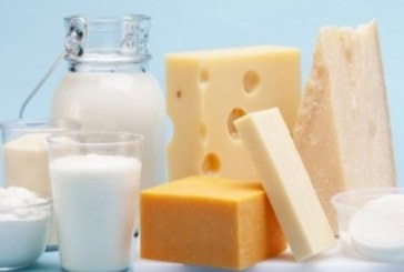 Бялата диета взриви света, топи по кило на ден