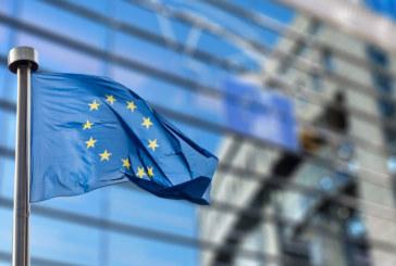ЕС отбелязва годишнина от най-голямото разширяване досега