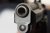 Застреляха режисьор, докато снима документален филм