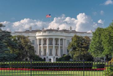 САЩ не подписват Призива от Крайстчърч