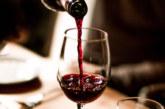 Сервираха по погрешка вино за 4 500 паунда на клиент