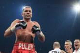 Богдан Дину поиска нов мач с Пулев в България