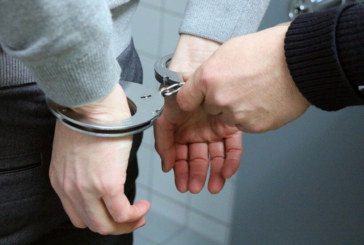 Голяма група нелегални мигранти заловени край Горна Оряховица