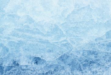 Американка спечели над 300 000 долара, познавайки кога ледът ще се пропука