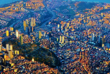Истанбул с временен кмет