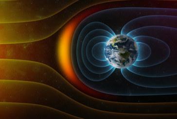 Мощна магнитна буря удари България