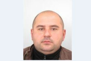 Шокова граната в село Очуша, издирванят Стоян Зайков не бил там