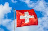 МВнР: Швейцария премахна всички ограничения за българите