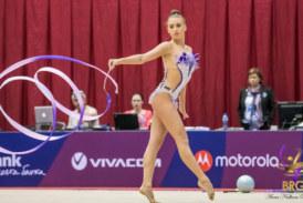 Бронзов медал за България в отборното класиране на Европейското в Баку