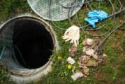 Двама мъже загинаха в свинекомплекс в Силистренско