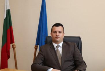 Изпълнителната агенция по горите с нов директор