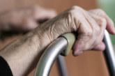 102-годишна жена е заподозряна за убийство