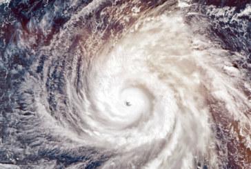 Ураганни бури връхлетяха САЩ, има загинали