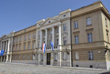 Откраднаха самоличността на хърватски политици