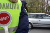 19-годишна майка на малко дете заловена в Дупница да шофира след употреба на наркотици