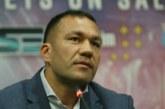 Комисията в Калифорния наказа Кубрат Пулев, предстои още едно изслушване