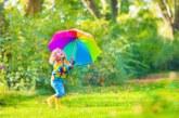 Лято в неделя: До 30 градуса днес