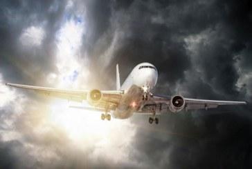 Два самолета не успяха да кацнат заради лошо време