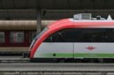 Мъж загина след удар от влак