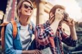 Вижте 10 правила за връзките, за които не бива да забравяме