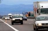 Тежък неделен трафик очакват от АПИ! Вижте от къде да не минавате днес