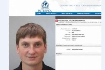 Благоевградчанинът Вили Георгиев, осъден за убийството на студента Стоян Балтов, на свобода в Южна Африка