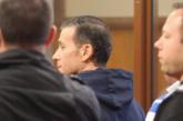 Отхвърлиха исканията на Миню Стайков за отвод на прокурор Ангел Кънев