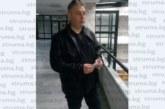 Ексслужителка в КАТ – Благоевград вкара за разпит в съда бившия шеф  Д. Чобанов