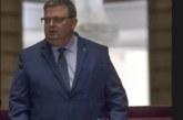 Цацаров: 12 досъдебни производства е завела прокуратурата за евровота