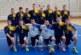15-г. волейнадежди на Дупница взеха единствената директна квота за финалите