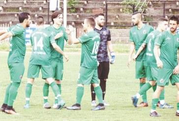 """Беласица"" игра феърплей в последното домакинство за сезона"