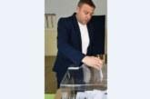Кметът Камбитов: Гласувах за европейското развитие на България