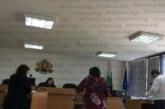 Община Благоевград обжалва корекция от 293 000 лв. на МРРБ за нарушения при саниране на 12 сгради, предстои санкция и за регионалното депо