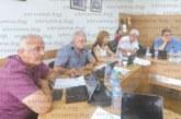 """Съветниците в Сандански отхвърлиха предложението за химн на града, К. Станоев: Няма да гласувам за някаква блудкава мелодия, написана в ритъм """"Ширто"""""""