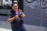 Застреляха криминален репортер