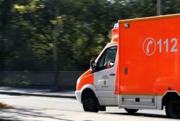 Катастрофа на автобус с руски туристи в Италия, има жертва и ранени