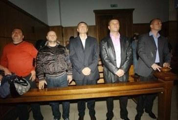 """Цацаров внесе иск до ВКС за възобновяване на делото по случая """"Чората"""""""