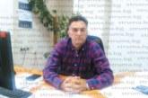 Мобилни екипи на НОИ с изнесени приемни в Пиринско изчисляват прогнозните пенсии