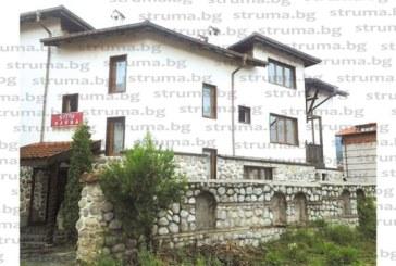 Съдия-изпълнител продава за 615 650 лв. дългове хотела в Банско на баща и син Трайкови, екскандидати за президент и депутат